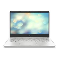 Hp Notebook 14s Dq1019ns 14 Intel Core I3 1005g1 8gb 256gb Ssd Uhd Graphics Full Hd Full Pix Vente De Pc Gamer Et Pc Medium Materiel Photo Et Video Au